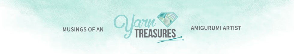 Yarn Treasures