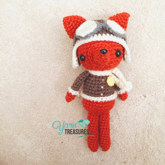 Amigurumi Yarn : 1000+ images about Yarn Treasures Amigurumi on Pinterest ...