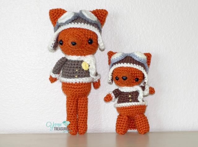 fox_pair