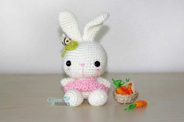 spring_bunny