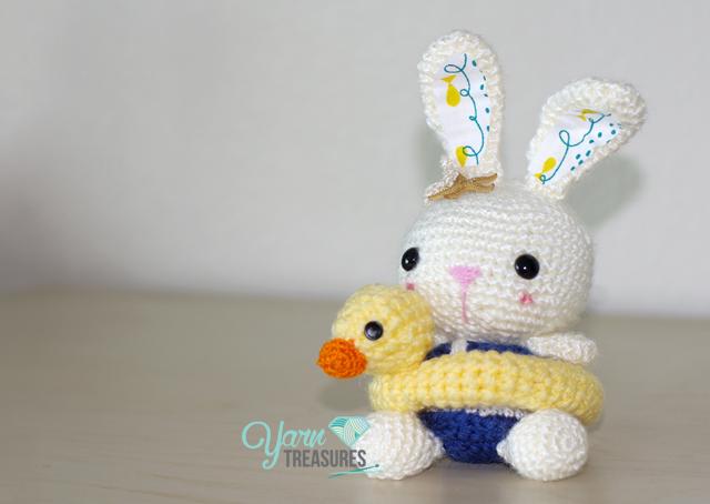 summer_bunny