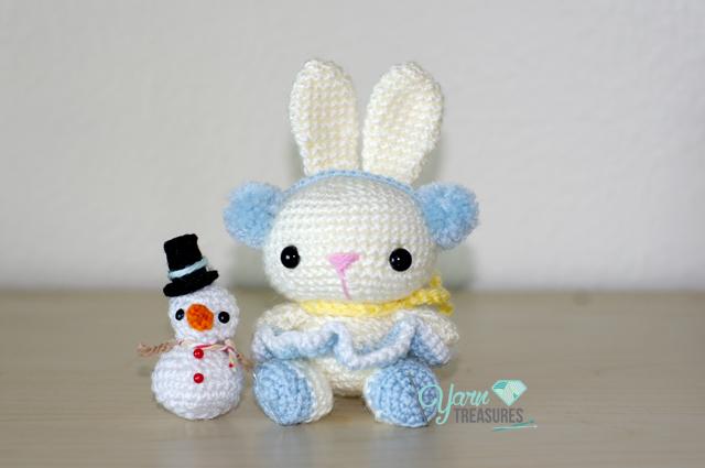 winter_bunny