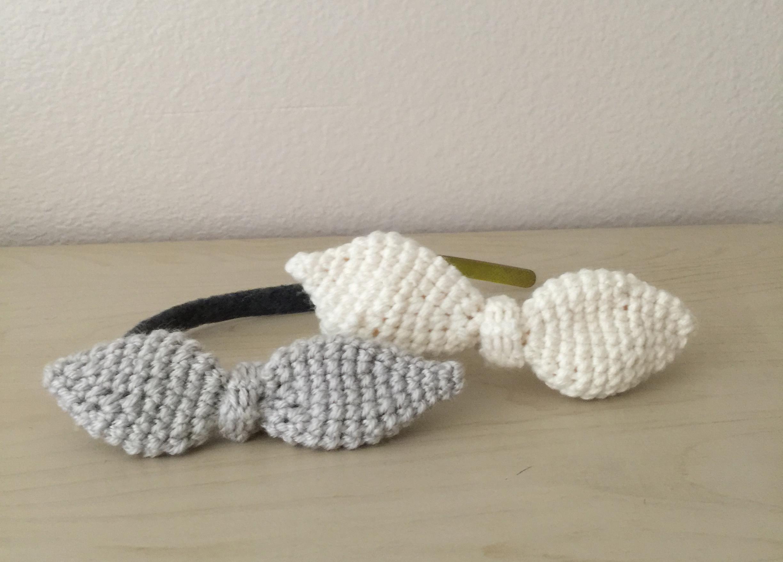 Yarn Treasures - Musings of an Amigurumi Artist